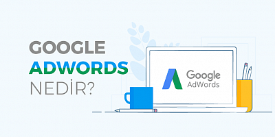 10 вещей, которые нужно делать в Google AdWords